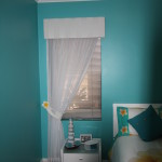 Kids Curtains 1