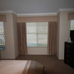 Curtains and Pelmets Perth